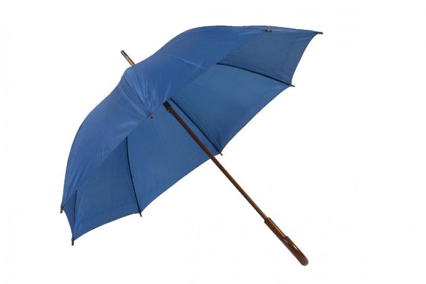 Cuánto cuesta un paraguas?