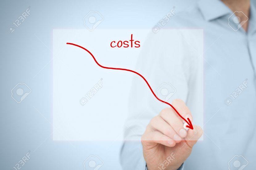 3 formas de encarar la reducción de costos