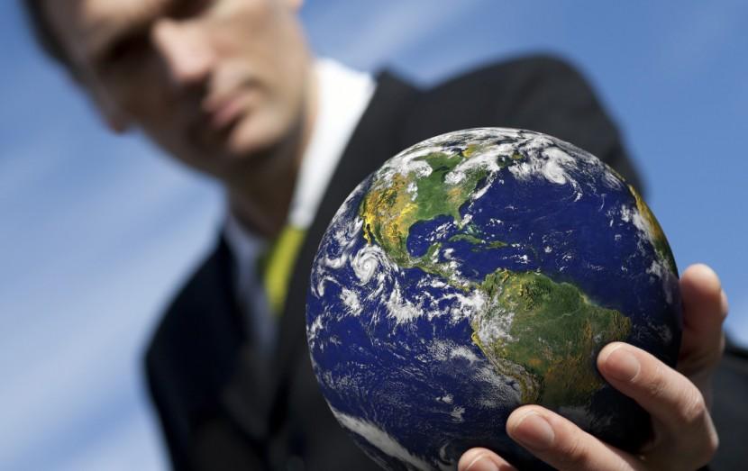 Cómo tomar la decisión para expandir tu negocio en el mercado internacional