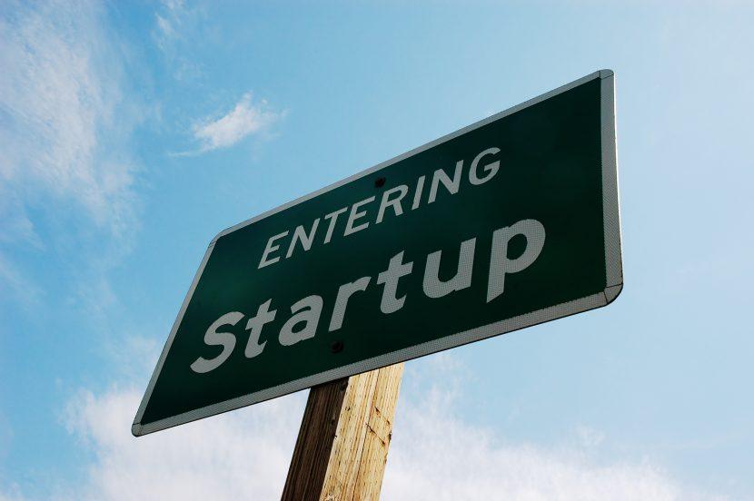 Start Up: entender el origen para construir el futuro