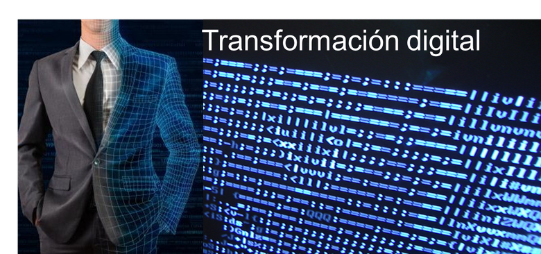No lo llames transformación digital llámalo cambio cultural: 10 herramientas