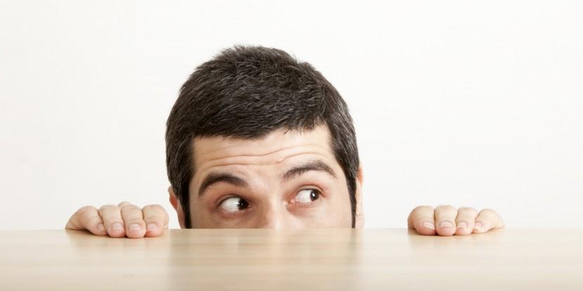 ¿Miedo al fracaso? 5 formas de abordar las derrotas y usarlas a tu favor