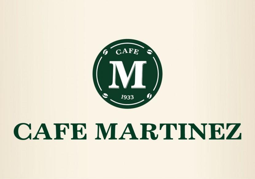 Café Martínez: En el largo camino de ser una marca global