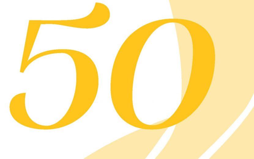 50 reglas para ser un gran líder