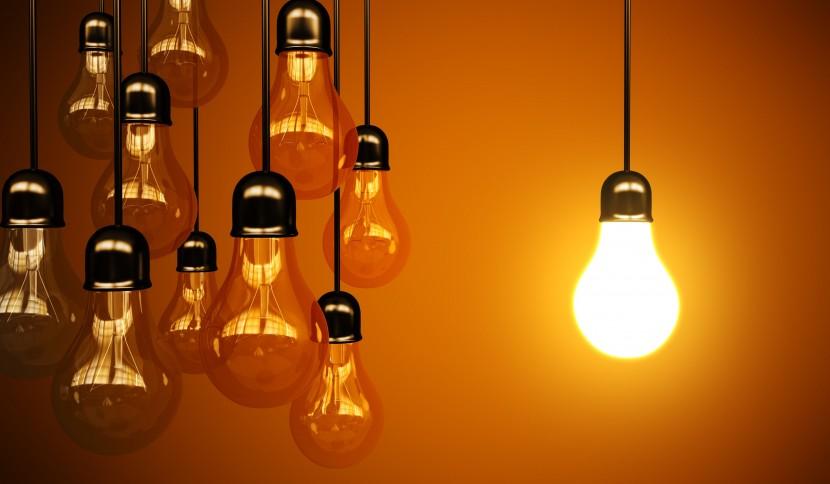 5 maneras de afrontar los fracasos y convertirlos en éxito