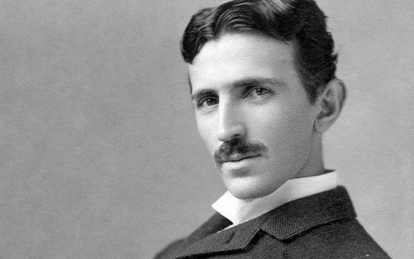 Tesla: El hombre que cambió el mundo pero fue condenado al ostracismo
