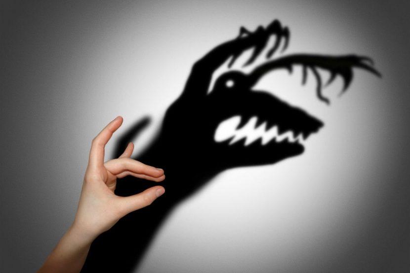 Decisiones para romper las barreras personales