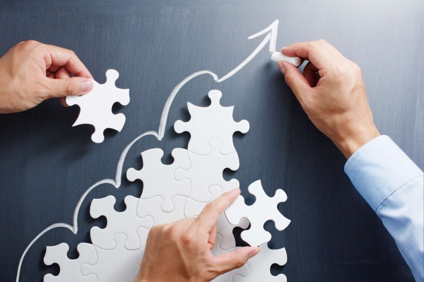 El Proceso Estratégico: el GPS para la ruta al éxito