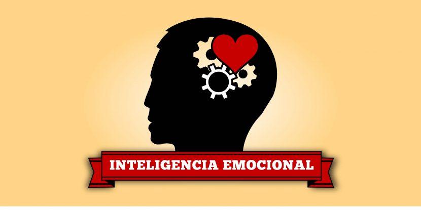 La empresa emocionalmente inteligente