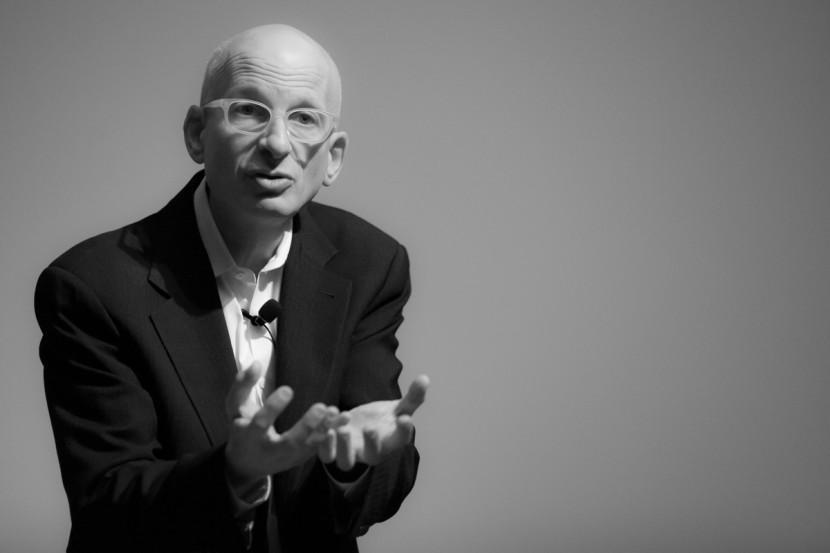 3 Habilidades imprescindibles para emprender según Seth Godin