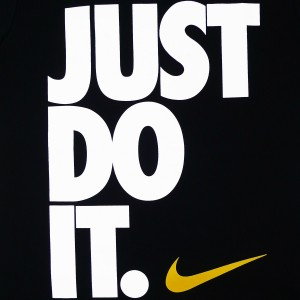 nike-just-do-it-shirt