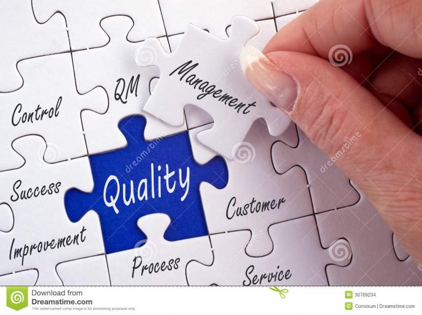 Reconciliar a los empleados con el sistema de gestión de calidad – Parte 2