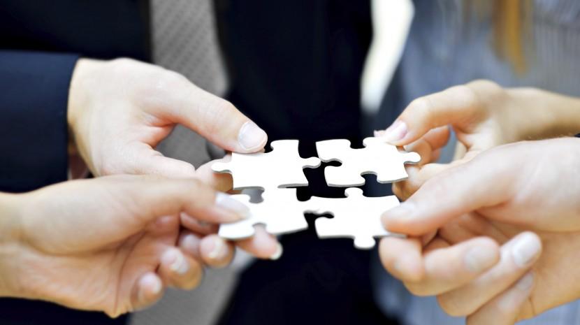 10 comportamientos esenciales para liderar el compromiso