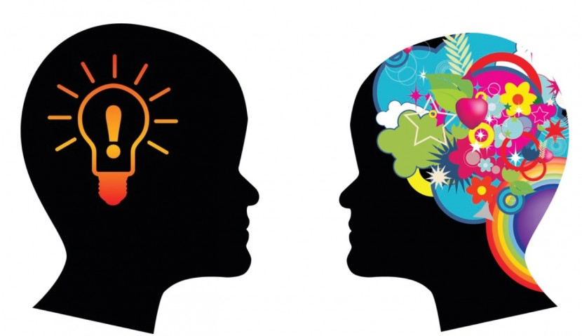 Importancia de la inteligencia emocional en el crecimiento personal