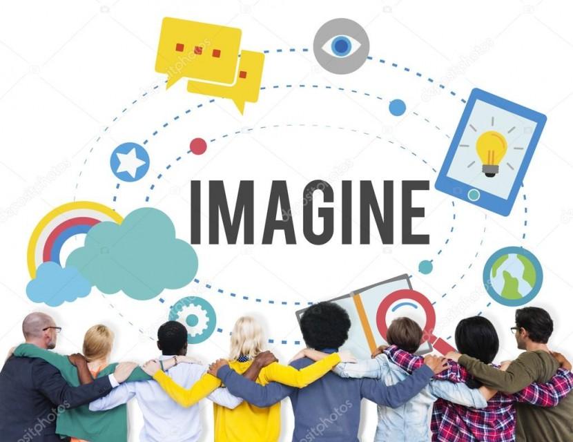Los resultados de tu marketing online comienzan en tu mente
