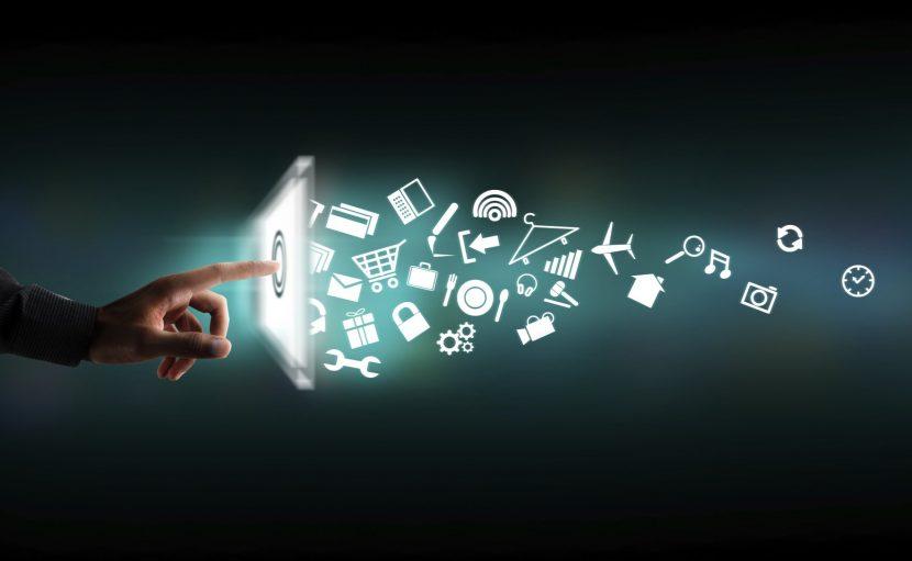 Transformación digital: qué es y cómo adaptarse a ella