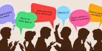 COMUNICACION INTERNA EN LAS EMPRESAS MARKETING