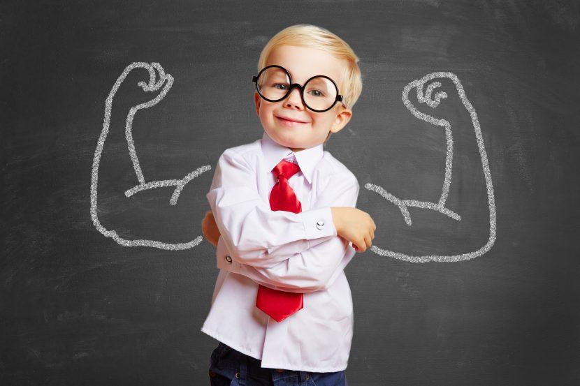 6 Valiosos Activos que todo Emprendedor debe cuidar para tener éxito en los Negocios