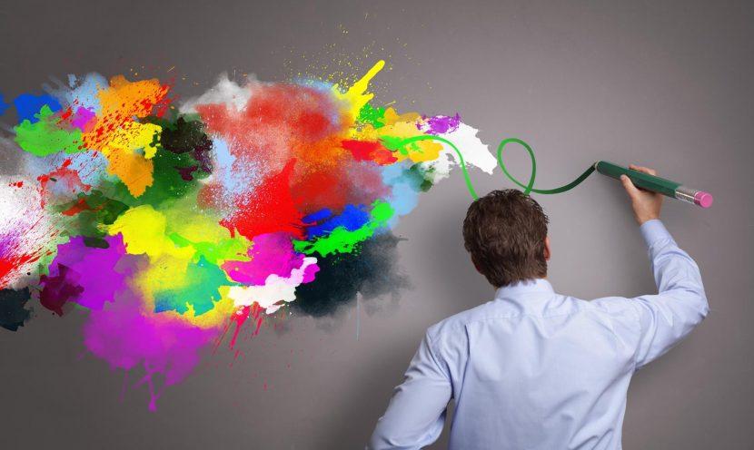 Psicología de la creatividad en las organizaciones. Barreras y desarrollo.