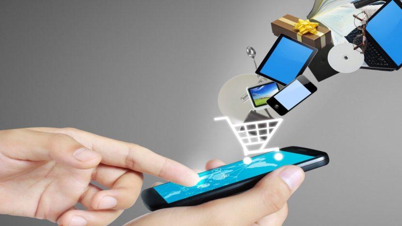 5 claves para entender al comprador del siglo 21