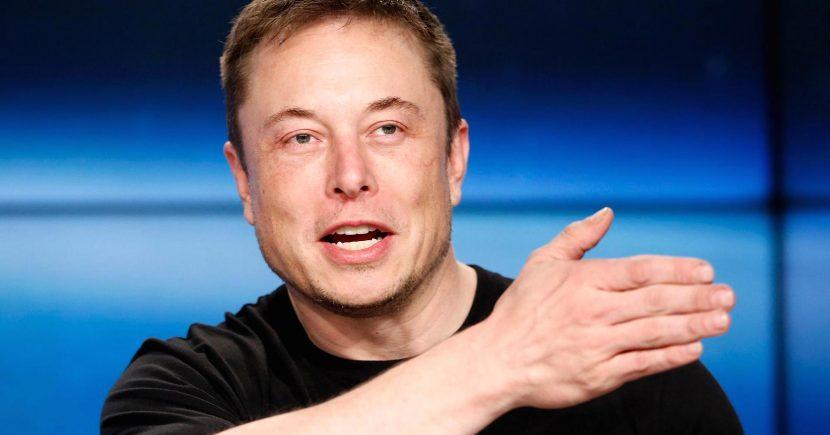 Un consejo de Elon Musk para mejorar la Comunicación Interna