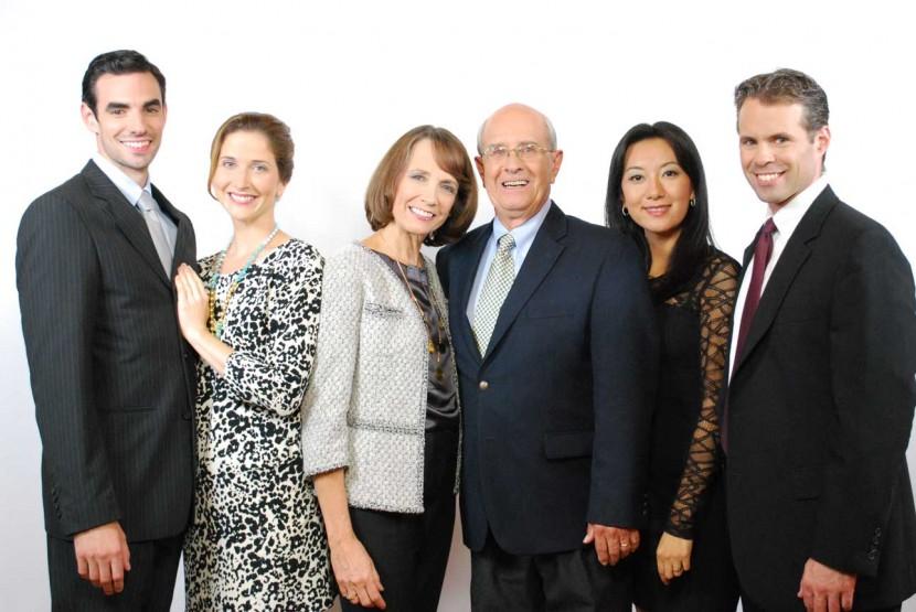 Las empresas familiares y el modelo de negocio