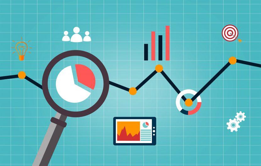El éxito de la estrategia está en su ejecución: 10 reflexiones prácticas.