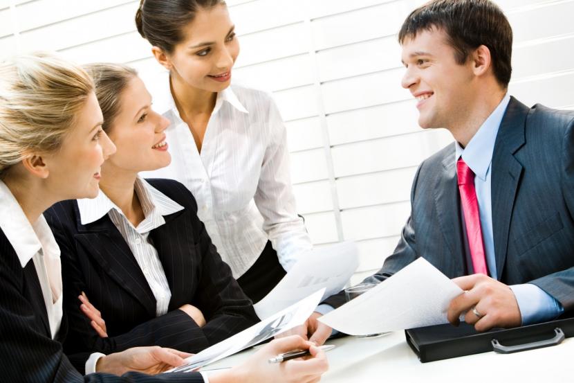Comunicación interpersonal: 10 pasos para escuchar un mundo lleno de posibilidades.