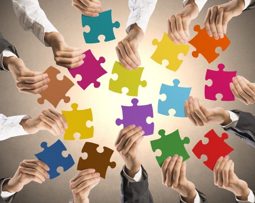 De la evaluación individual a la colectiva