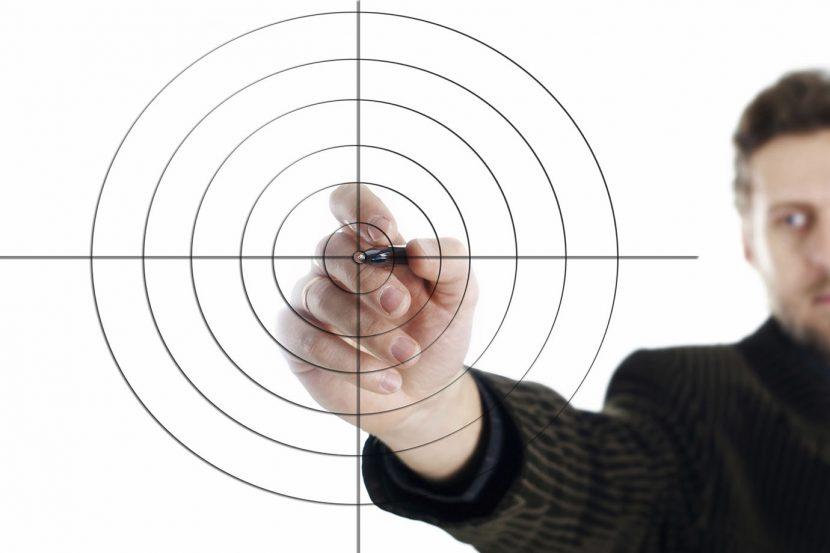 El enunciado de la Misión en una Empresa. ¿Qué debemos definir y qué criterios lo hacen más efectivo?