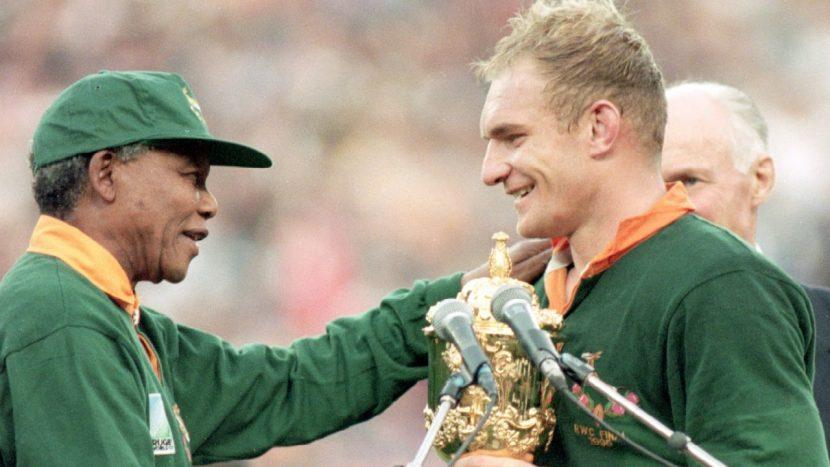 Mandela nos enseña a generar procesos de cambio exitosos (2/2)