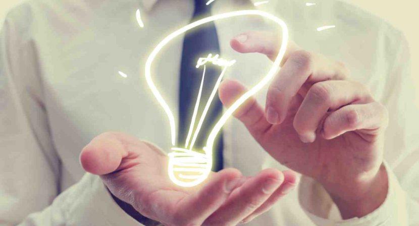 Personajes de la Innovación: El Interpolinizador
