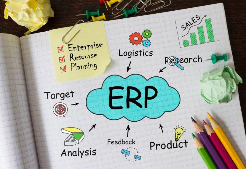 Recuperación de una implementación fallida de ERP