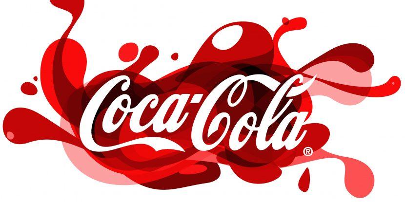 Un modelo de estrategia: The Coca Cola Company