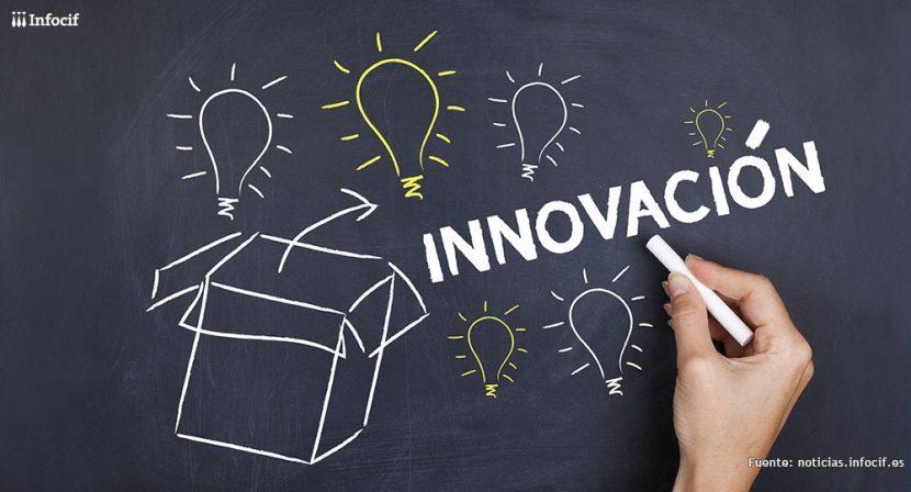 4 áreas de oportunidad para innovar tu modelo de negocio