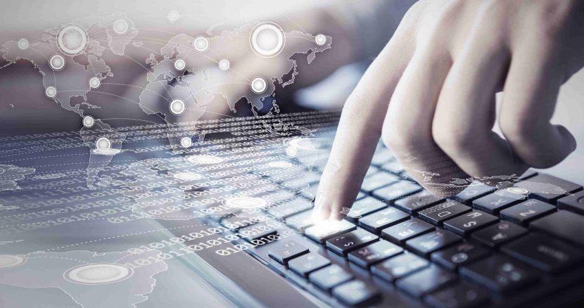 Carta de un CEO a otro CEO: La tecnología debe adaptarse a tu negocio