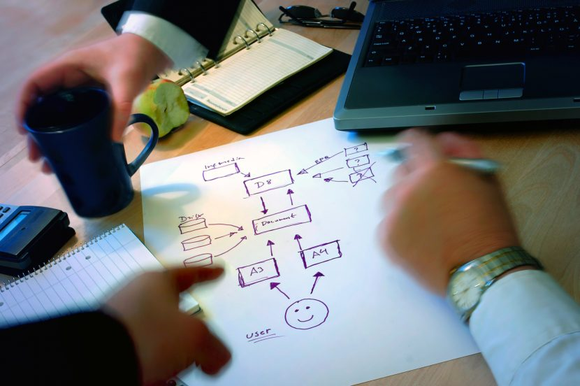 Definir y activar el propósito empresarial, una de las prioridades para las empresas a nivel mundial