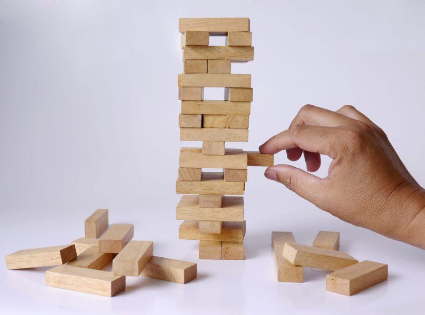 El arte de pensar estrategicamente