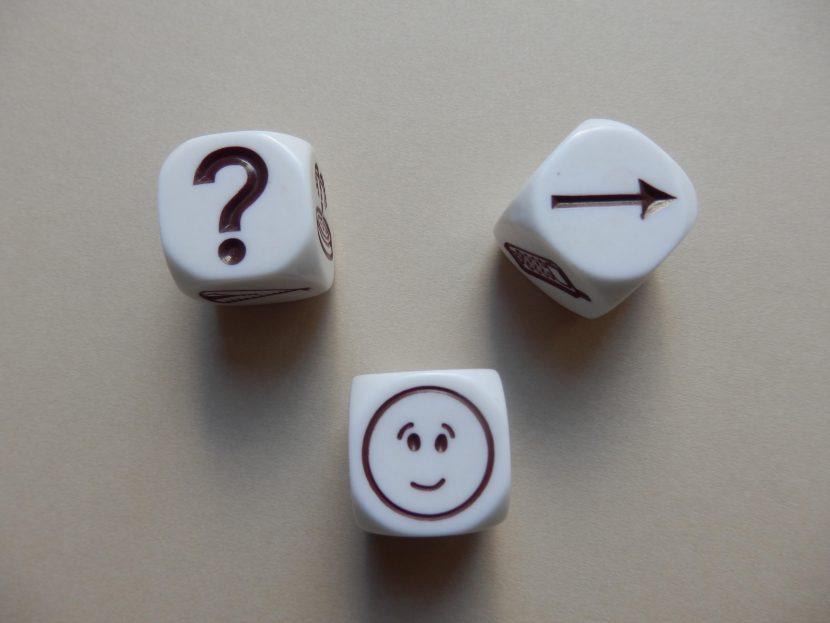 La coherencia entre el pensar y el hacer
