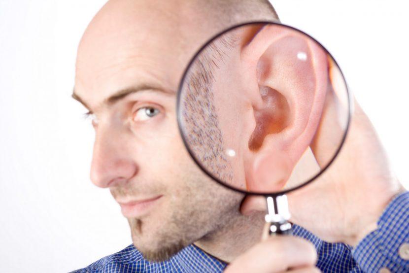La escucha activa: Clave para mejorar tu comunicación interpersonal.
