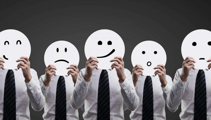 Las decisiones racionales y el papel de las emociones