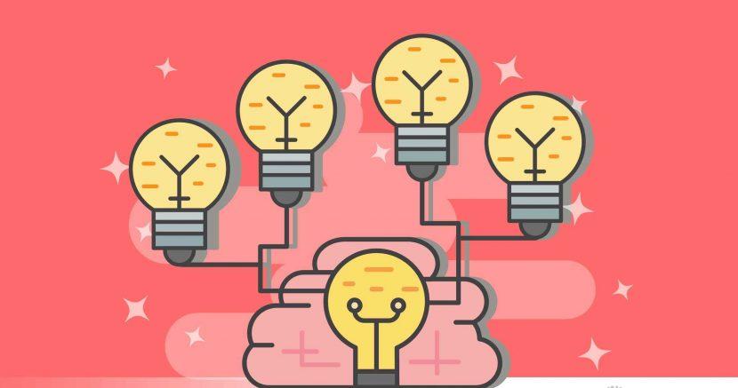 Los mitos de innovación empresarial: Todas las personas tienen que innovar