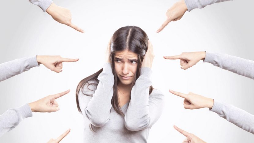 ¿Los prejuicios afectan nuestras decisiones?