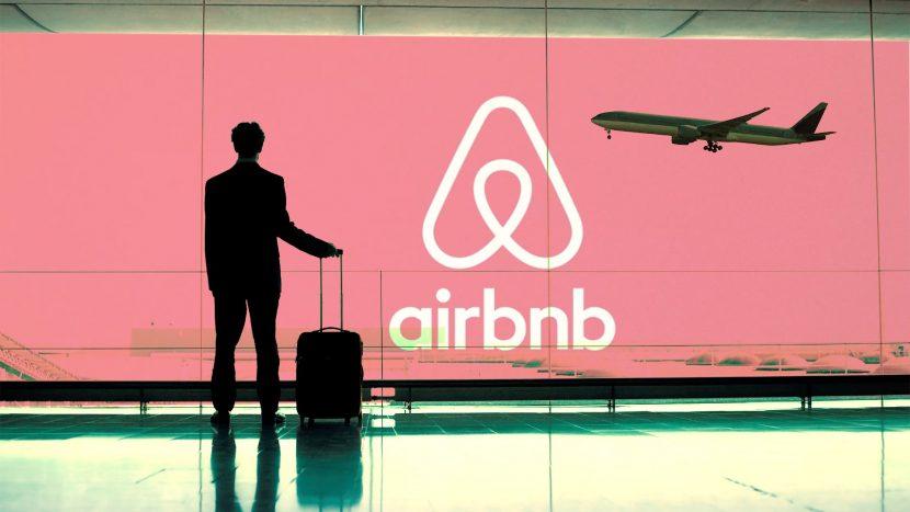 No es solo la tecnología: el caso de Airbnb