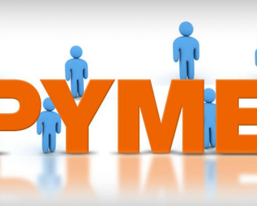 Por qué fracasan las Pymes?