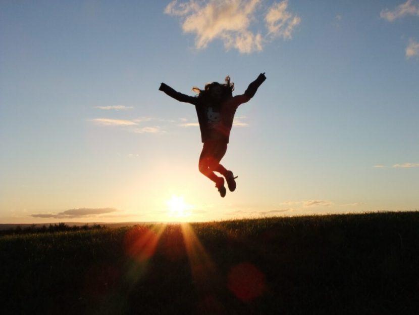 ¿Tu vida no es lo que esperabas? 12 maneras de tener una segunda oportunidad en la vida. Parte II y final