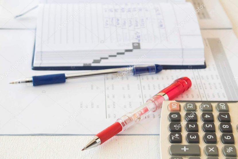 Cómo elegir el mejor informe para controlar ingresos y gastos
