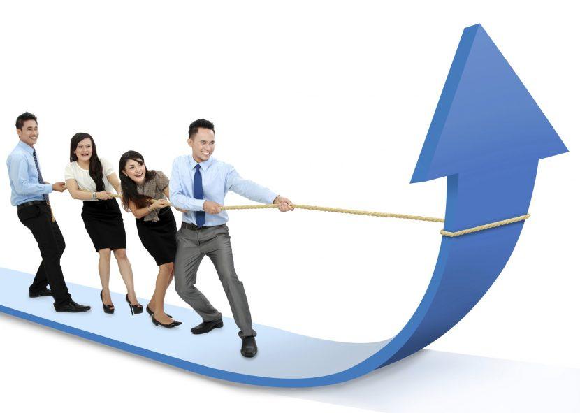 ¿Cómo generar mayor Valor Agregado a los servicios?