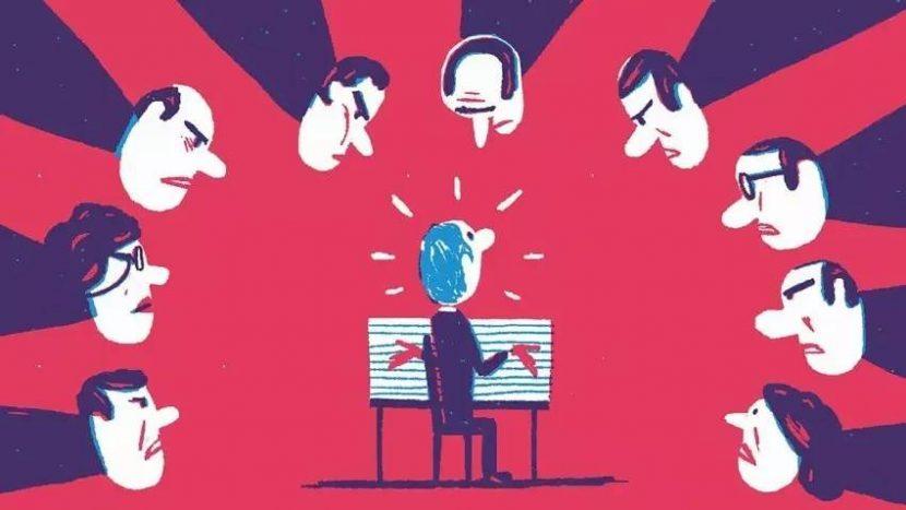 Cómo la Resistencia y 18 Factores pueden impedirnos el Cambio en la Organización?