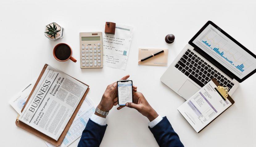 Facilita los cambios en tu empresa con un Plan de Empresa